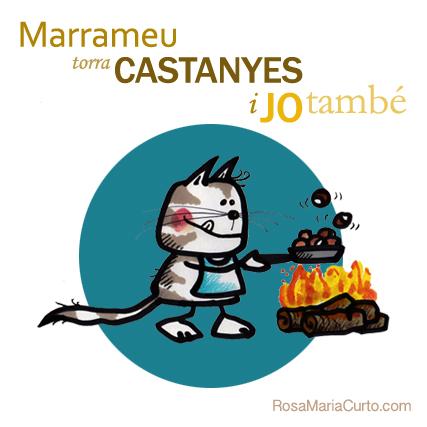 151031_Marrameu_04
