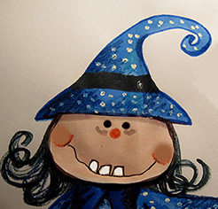 bruixa-blava2