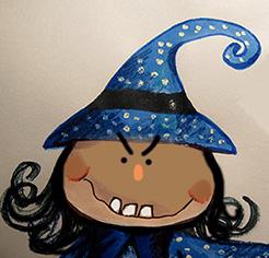 bruixa-blava4-còpia