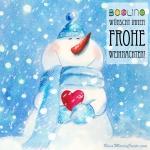 boolino_de_rosamariacurto-2 còpia
