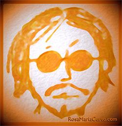 John-Lennon-c1
