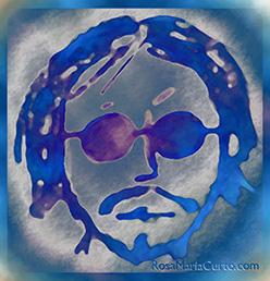 John-Lennon2-c2