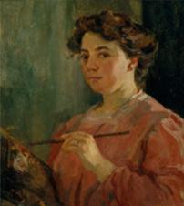 Lluisa-Vidal