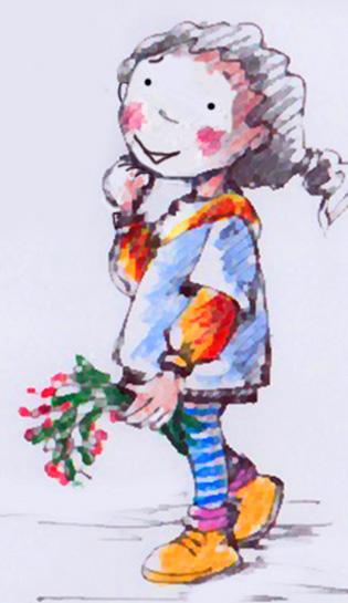 nena-i-ram-florit