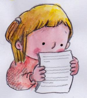 nena-lectora