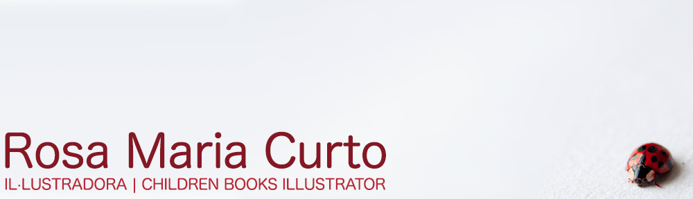 Rosa Maria Curto