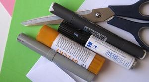 material-gat-paperina