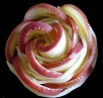 roses-de-poma-a
