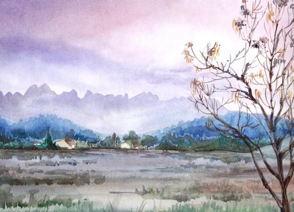Montserrat còpia 2