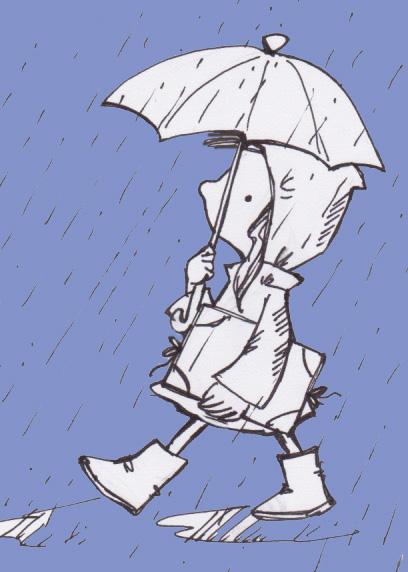 nena-del-temps-plou