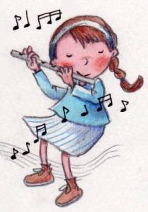 flautista-original