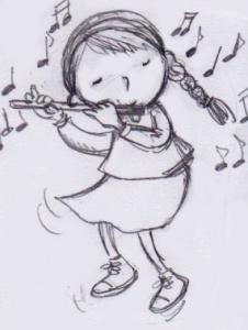 flautista_esbós