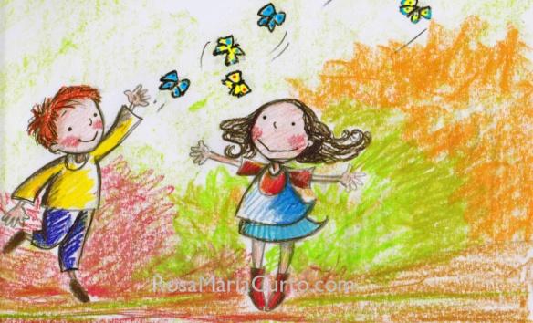 vol-papallones2