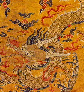 CF-Ming-drac
