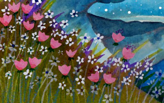 flors-de-nit còpia