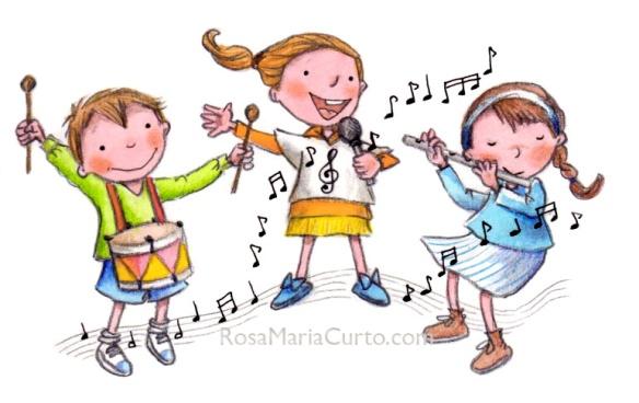 nens-músics-còpia