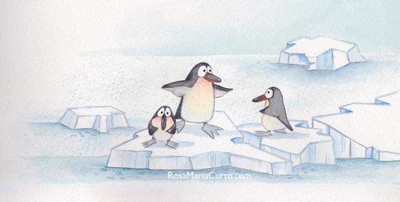 Pingüins-còpia