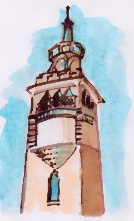 Torre-CaixaForum