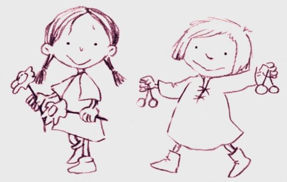 Dues-nenes-de-conte còpia