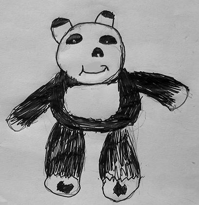 panda_Banaj