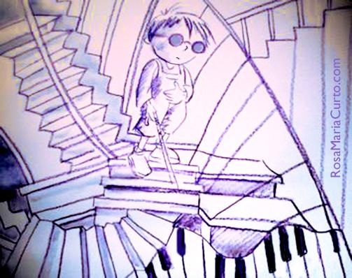 esbós-escales