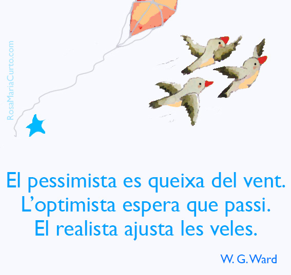 frase-g-ward