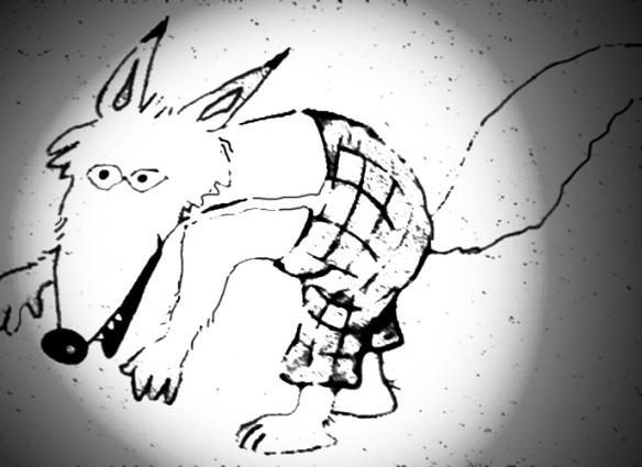 llop-enfadós-còpia