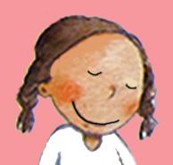 nena-dibuix