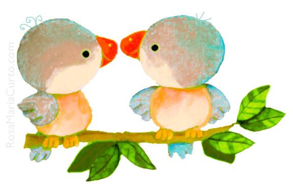 ocells2 còpia