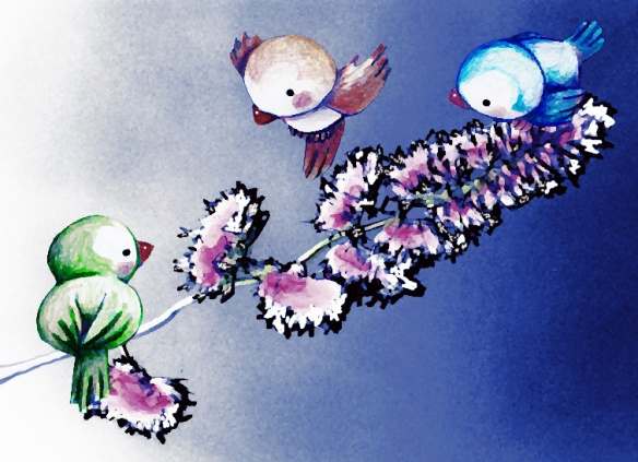tres-ocells