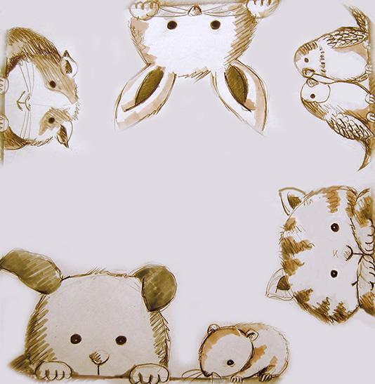 animals-domc3a8stics-cc3b2pia-2