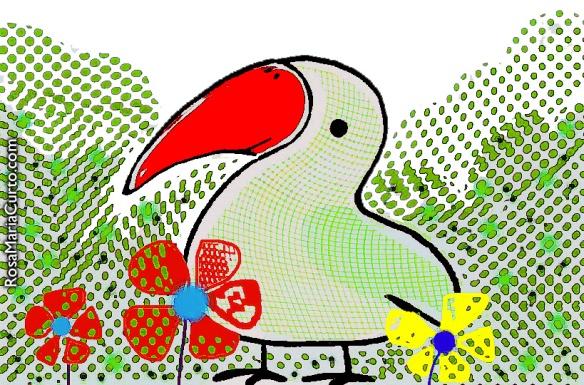 ocell-iPad