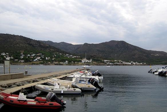 port-havaneres-assaig