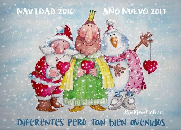 1612-nadala-rosa-maria_es