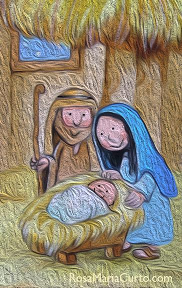 ara-ve-nadal