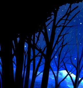 bosc-nit-destels