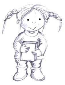 nena-amb-llibre-verd-copia