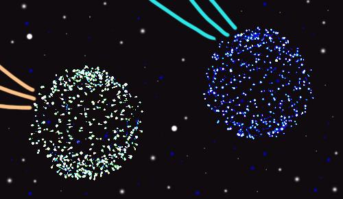 2014-12-01-llums-nadal