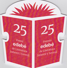 edb25