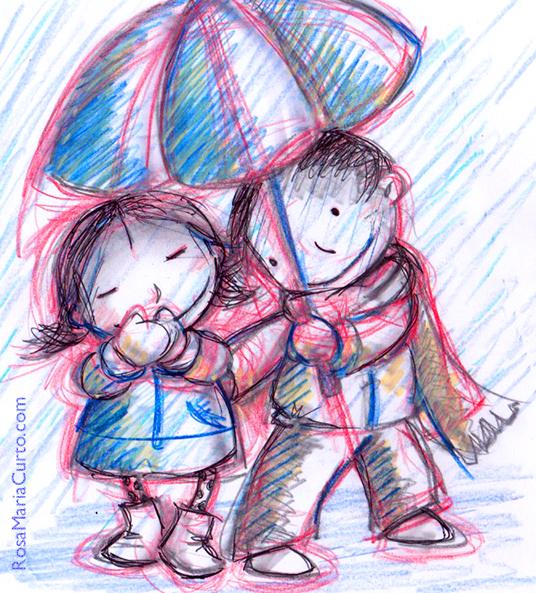 sota-la-pluja