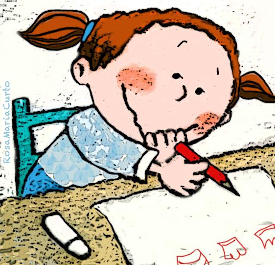 dibuixant